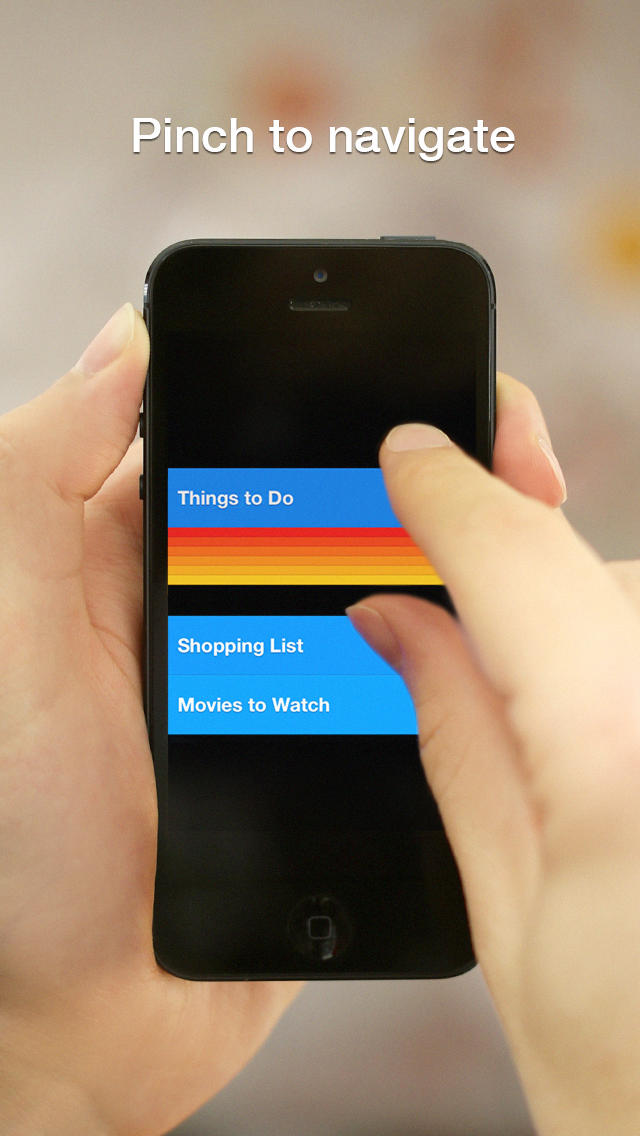 how to clear app store