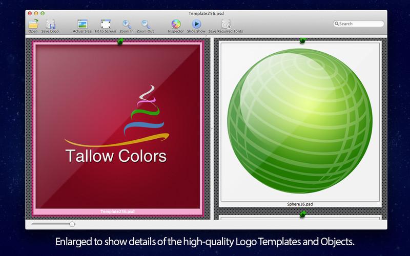 aplicatii gratuite sau la pret redus pentru mac os x. Black Bedroom Furniture Sets. Home Design Ideas