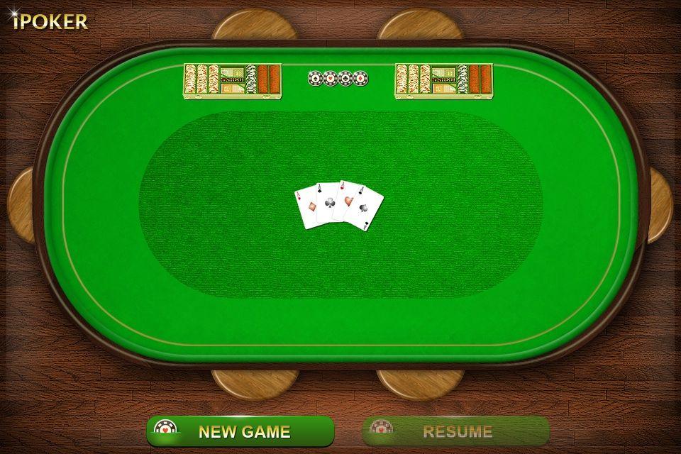 How heavy are poker chips at a casino biloxi casino age