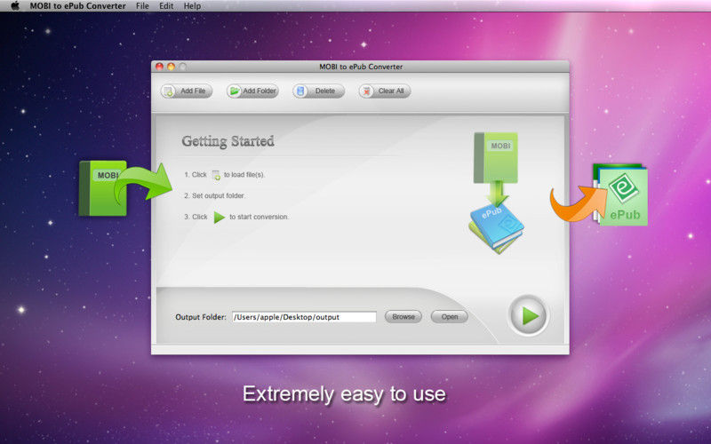 Download Ebook Si Anak Singkong Pdf Creator builder azurus dragonballz prydz