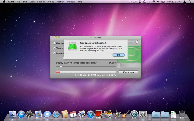 How to recover files on a mac hard drive