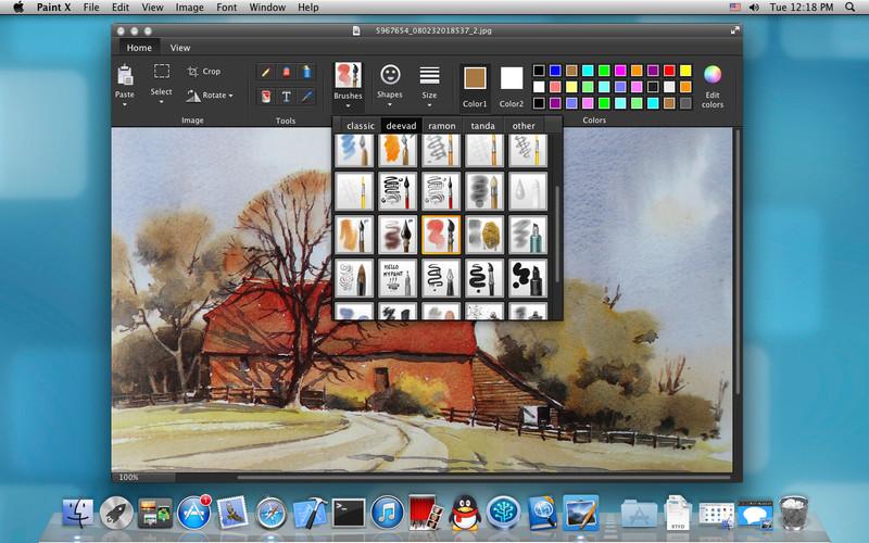 Aplicatii Gratuite Sau La Pret Redus Pentru Mac Os X 26