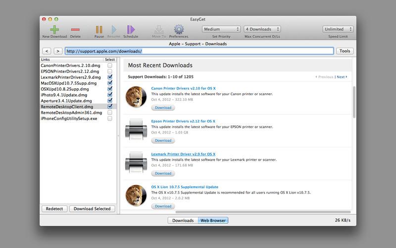 aplicatii gratuite sau la pret redus pentru mac os x  u2013 14