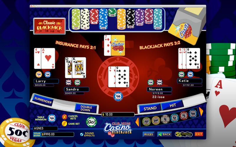 betting book book casino nba sport sport top ussportsbook.com