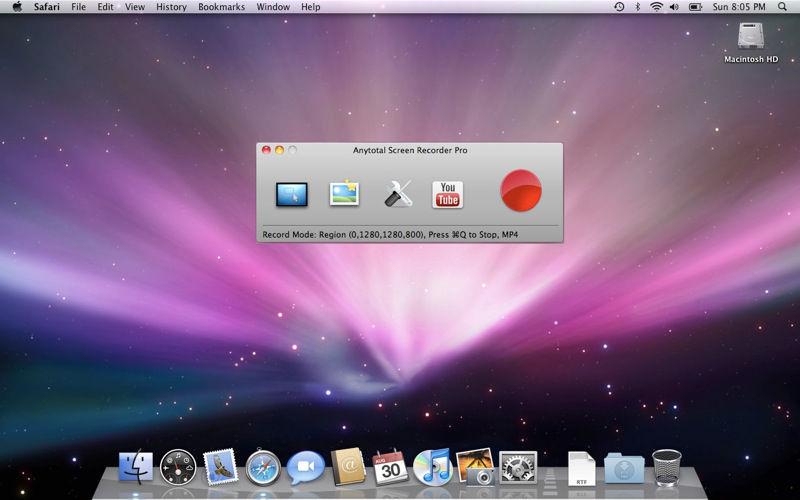 Top 7 Mac Data Recovery Software for Mac OS X El Capitan