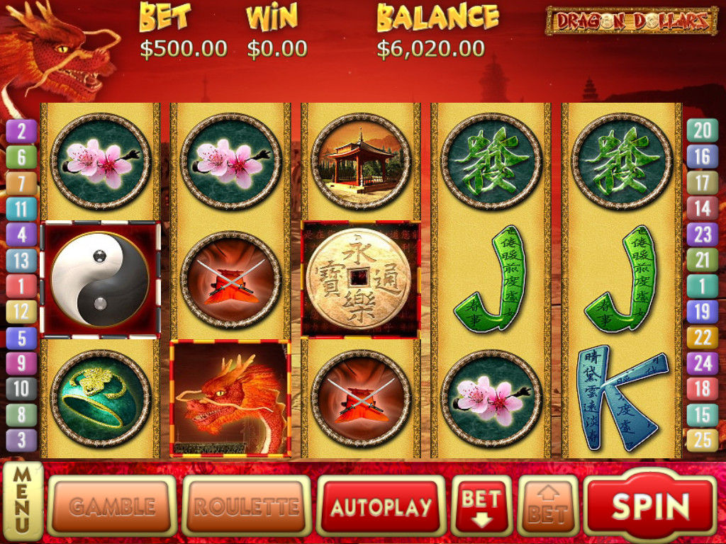 Free penny casino games hotel casino niagara