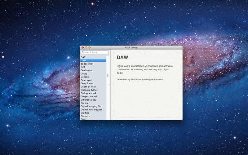File Repair - easily repair corrupted files