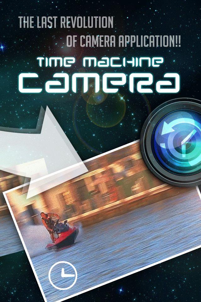 Professional Video - Panasonic