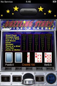 Casimba casino free spins