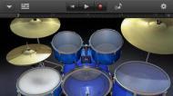 apple actualizeaza aplicatiile iphoto imovie si garageband pentru ios. Black Bedroom Furniture Sets. Home Design Ideas