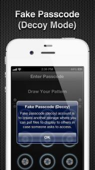 aplicatii la pret redus pentru ipad iphone si ipod touch. Black Bedroom Furniture Sets. Home Design Ideas
