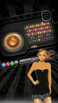 Play Odd Shaped Balls Slot Machine Free with No Download
