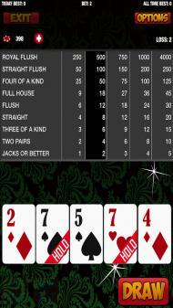 American poker 2 descarcare