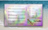 Rgv guns and thighs pdf free download