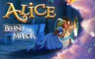 Aplicatii gratuite si jocuri gratuite sau la pret redus pentru mac os x - Alice dietro lo specchio ...
