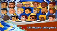 Experience Luxury In PlaytechS New Big Shots Slot