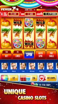 Казино faraon-slots казино бвин отзывы