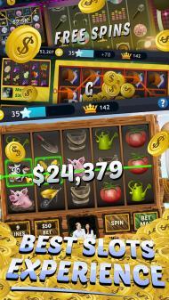 best casino social slots diwip
