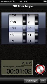 slot machine games online berechnung nettoerlös