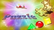 Betting sites free bonus no deposit