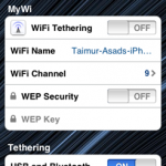Enable-Internet-Tethering-on-iPhone-3.1.2-via-MyWi
