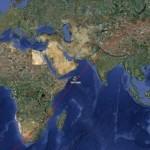 InternationalSpaceStation-iPhone
