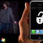 Jailbreak The iPhone 3GS