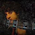 Jailbreak-iPhone-OS-3.1.2-Blackra1n
