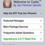 cydia-menu-200x300