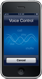 iphone3gs-voice-control