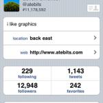 3_profile