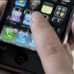 4ithumbs-iphone