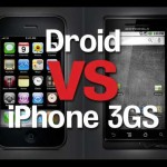 Droid_iPhone_1