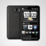 HTC_HD2_1