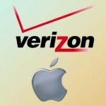 Verizon-Apple-01