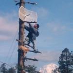 antenna_pointingtoward_pokhara