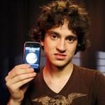geohot-113-iphone-unlock
