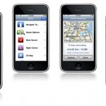 iphone-tomtom-iphones