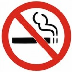 no-smoking-cjr-1258783170