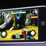 nova-iphone-screen-4