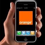 orange-iphone