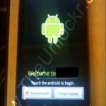 HTCPassiongooglephone