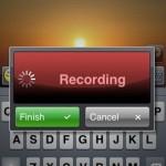 IM3.4foriPhone5