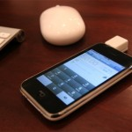 square-iphone-payment1