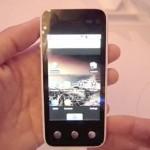 zii-phone-concept-rm-eng