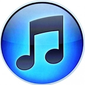 fa Apple ID fara card