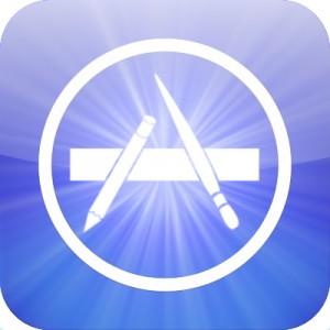 App Store este magazinul de aplicatii unde gasiti aplicatii pentru iPhone