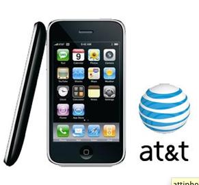 AT&T-unlock