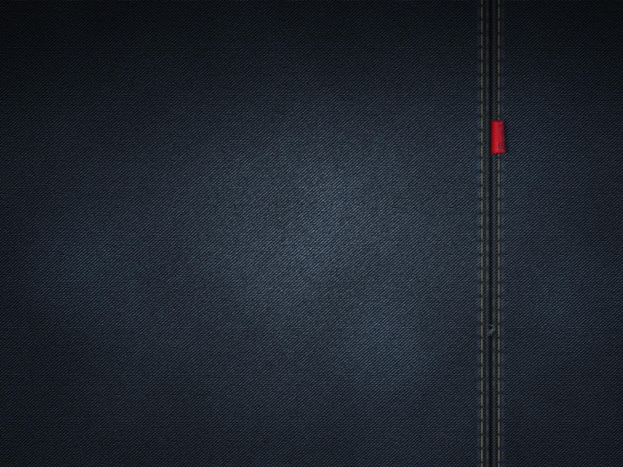 30 De Wallpaper Uri Retina Pentru Iphone Ipod Touch Ipad: 20 Wallpaper-uri Retina Pentru IPhone, IPod Touch Si IPad