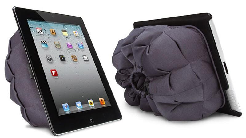 iPad Sleeping Bag